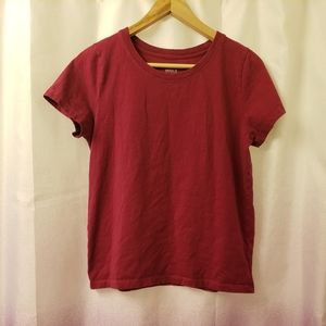 J crew size small Mercantile shirt